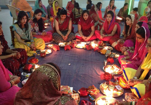 karwa-chauth-udaipur-1