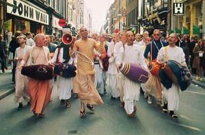 Ecstatic-Hare-Krishna-Sankirtan-Chanting-of-Hare-Krishna-in-Germany-1974