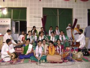 bhajan_group