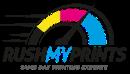 Rush_My_Prints_logo-206w