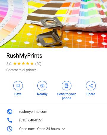 Rushmyprints