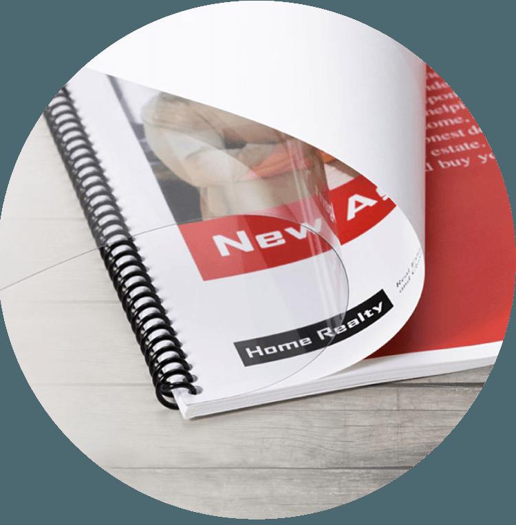 booklet_printing_la-480w