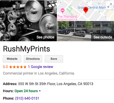 commercial_printer_los_angeles-480w