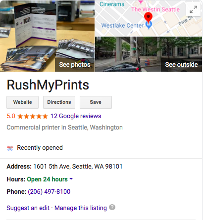 commercial_printer_seattle-480w