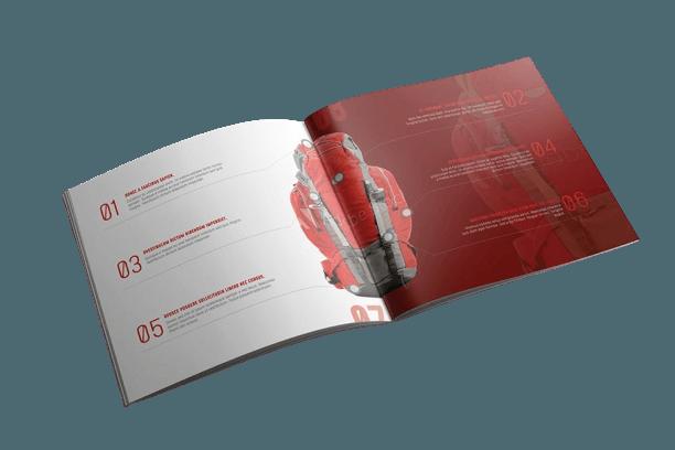 custom_booklet_printing-960w