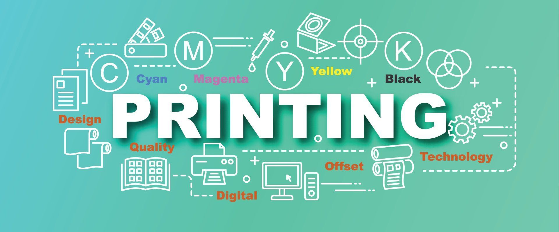 printing+services+oakland