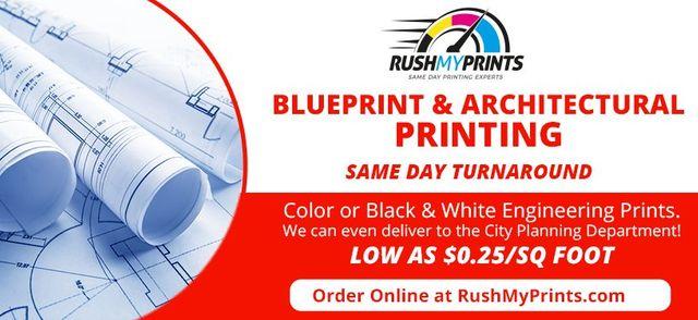 rushmyprintsblueprints-640w