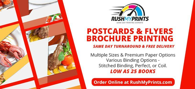 rushmyprintsflyers-960w