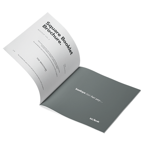 square_booklet_printing-480w