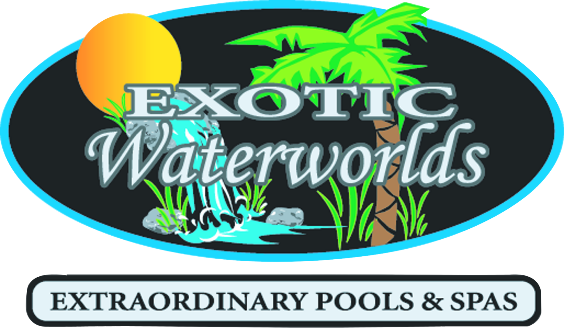www.ExoticWaterworlds.com