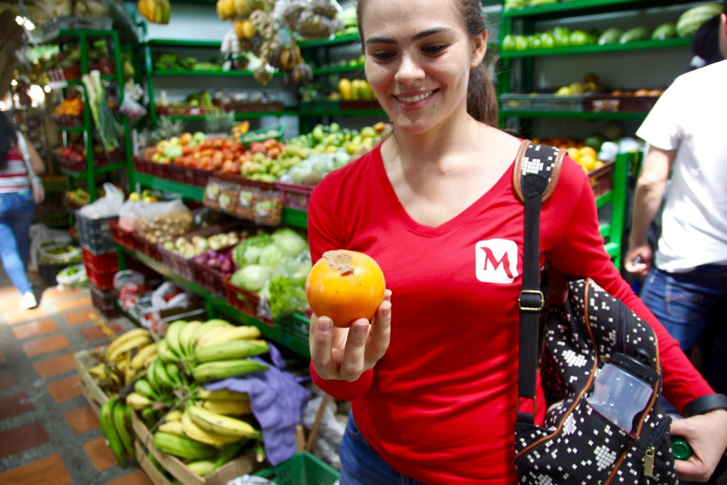 MUST EATS IN COLOMBIA – MEDELLIN STREET FOOD TOUR