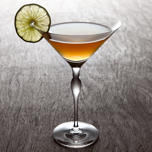 3 HOLIDAY COLOMBIAN RUM COCKTAILS YOU MUST TRY