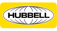 hubbell2