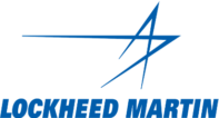 lm_logo_small