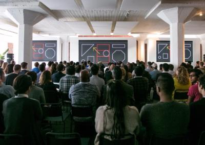 google design designers collaboration dotgoogle dotbrands