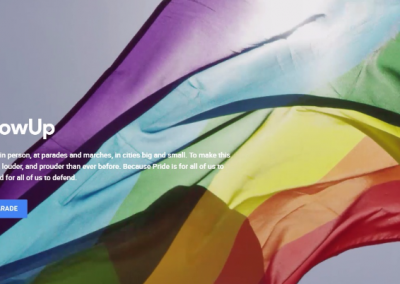 google pride dotgoogle google tld