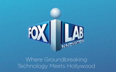 innovationlab.fox