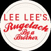 Lee Lee's Rugelach