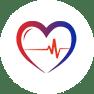 Heart Alive Training