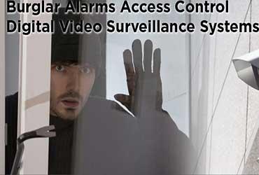 370x250_surveillance_cctv-med