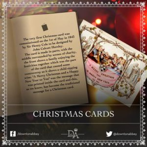 ChirstmasCards