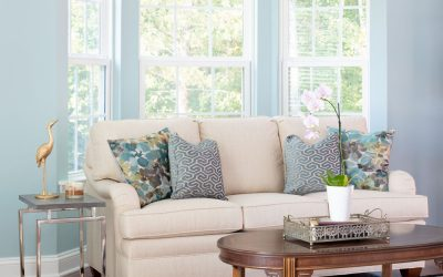 Why Good Sofas are Expensive