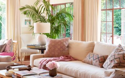 12 Reasons Every 50+ Woman Deserves an Interior Designer