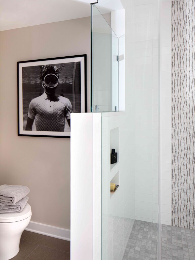 fun-bathroom-renovation-before-after