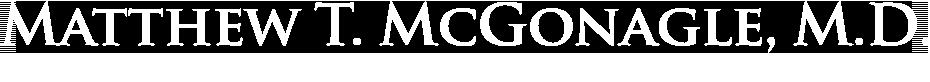 matthew-mcgonagle-logo