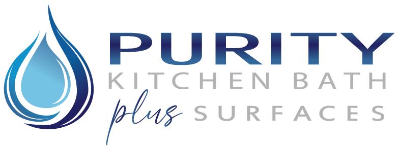 Purity Kitchen Bath Plus Surfaces