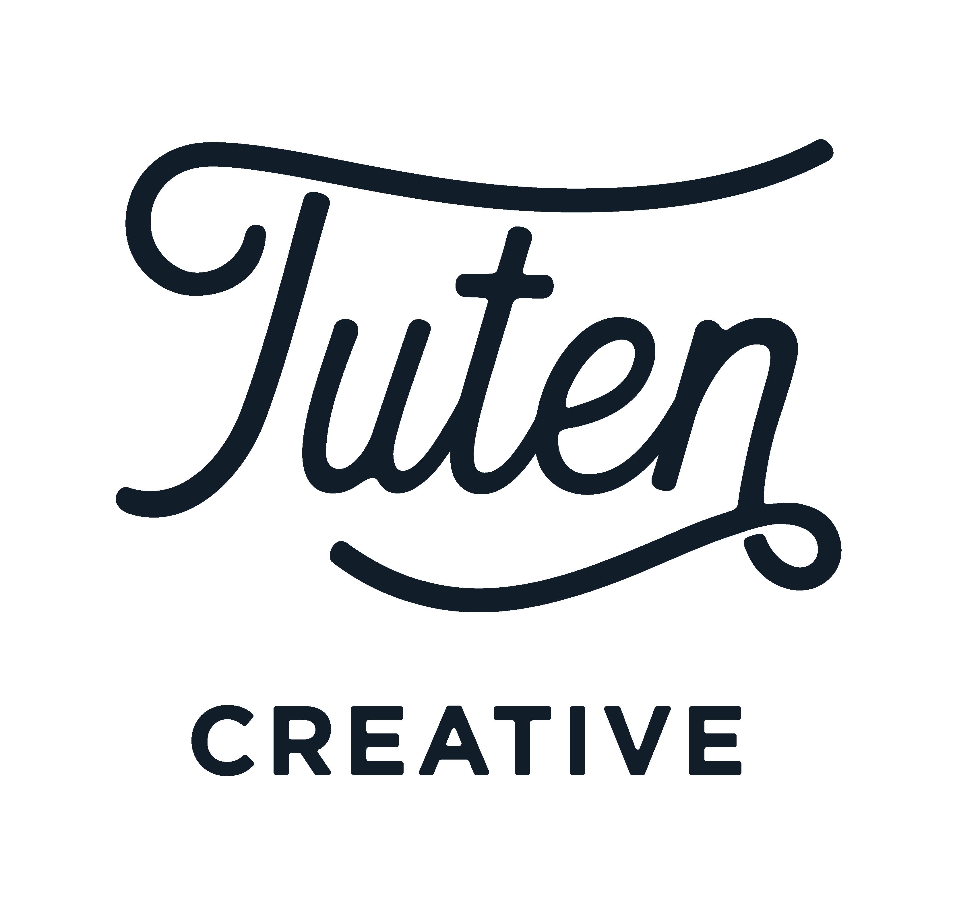 Tuten Creative