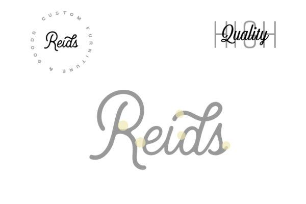 Reids Concepts-100