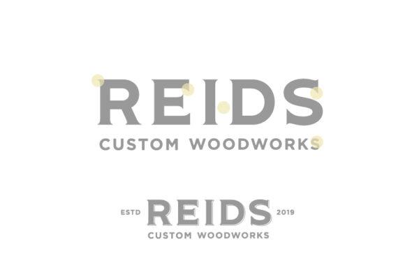 Reids Concepts -100