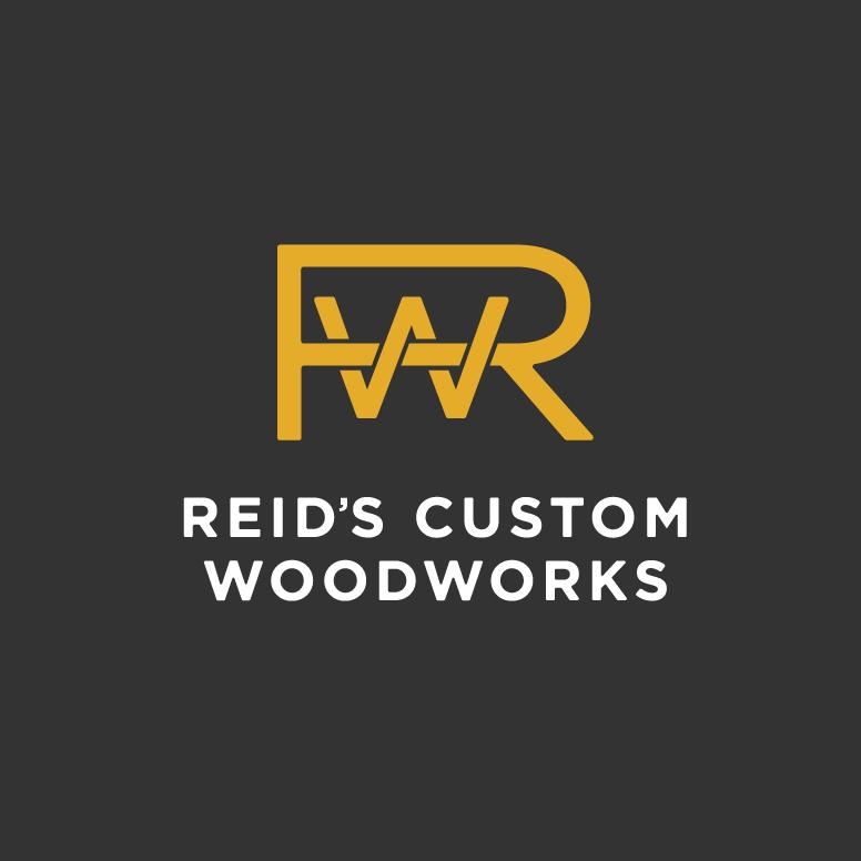 Reids Custom Color Combination Dark