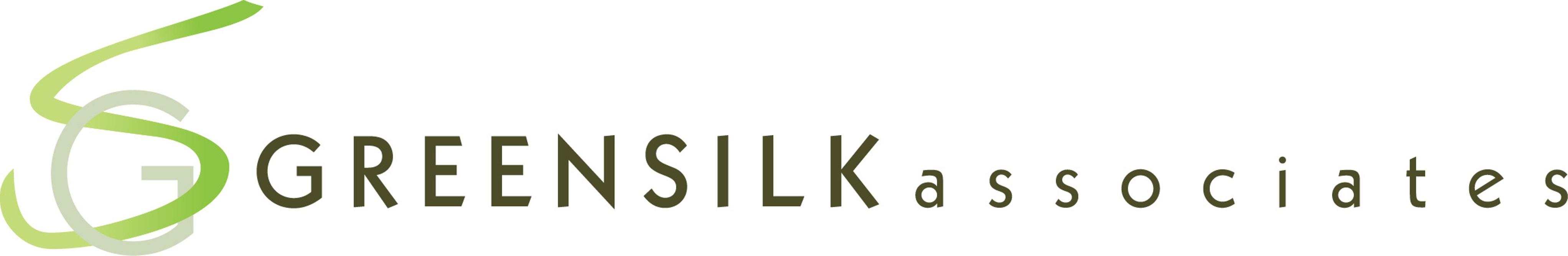 Green Silk Associates