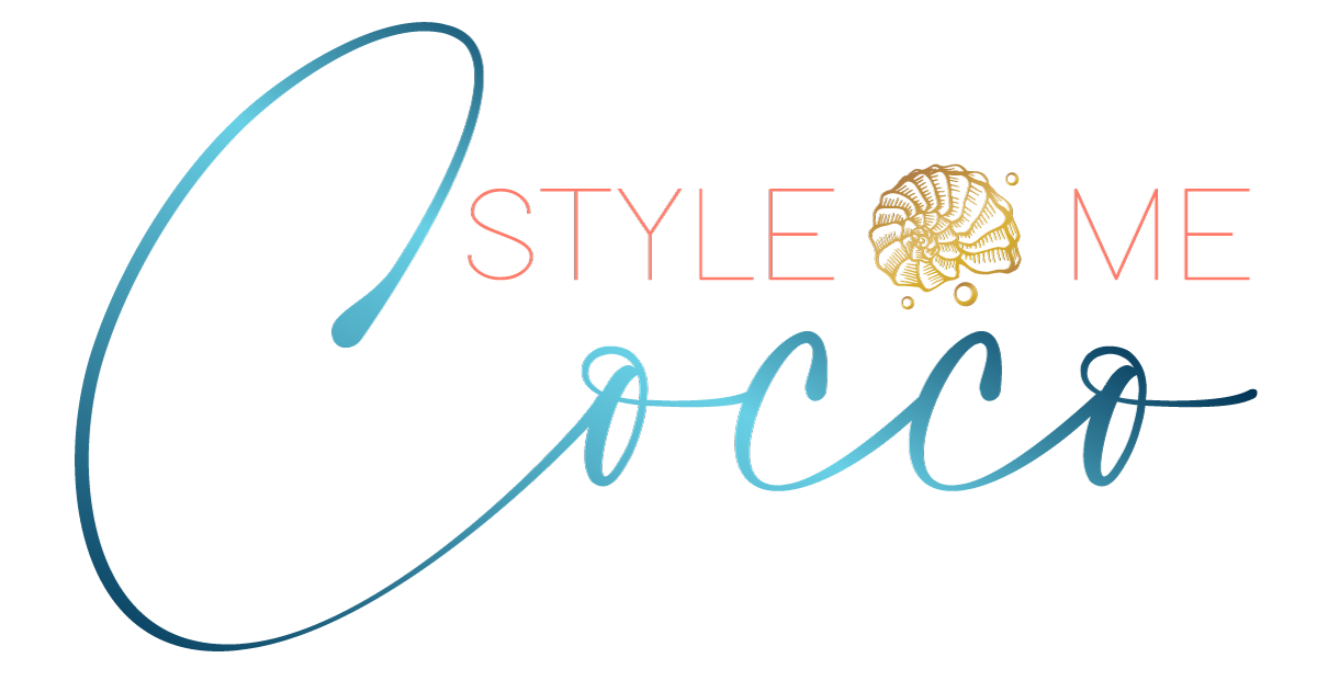Style me Cocco