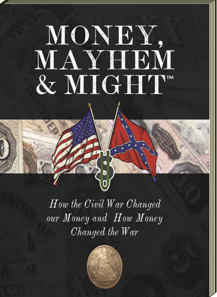 book-cover-money-mayhem-might.png