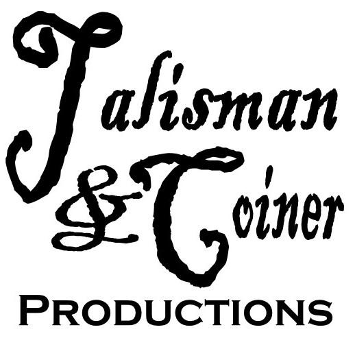 talisman-coiner-productions-logo.jpeg
