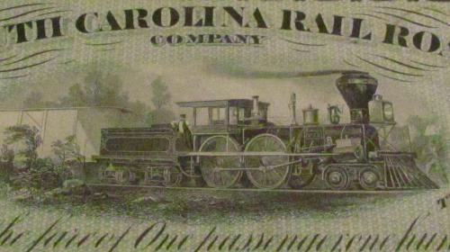 image-train-carolina-railroad.png