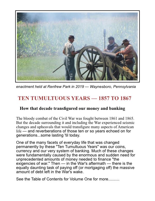 ten-tumultuous-years-poster.jpg