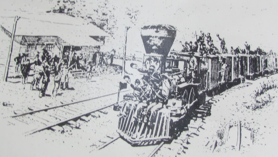 train-on-tracks-with-people-watching-from-1800s.jpg