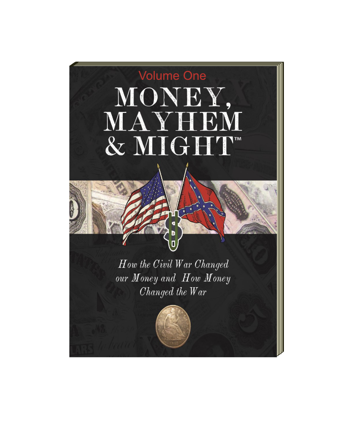 volume-one-money-mayhem-might-book-cover.png