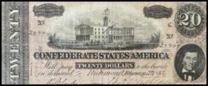 confederate-twenty-dollar-bill.png