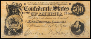 confederate-note-500-dollars.png