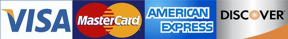creditcard-logos-visa-mastercard-american-express-discover.jpg