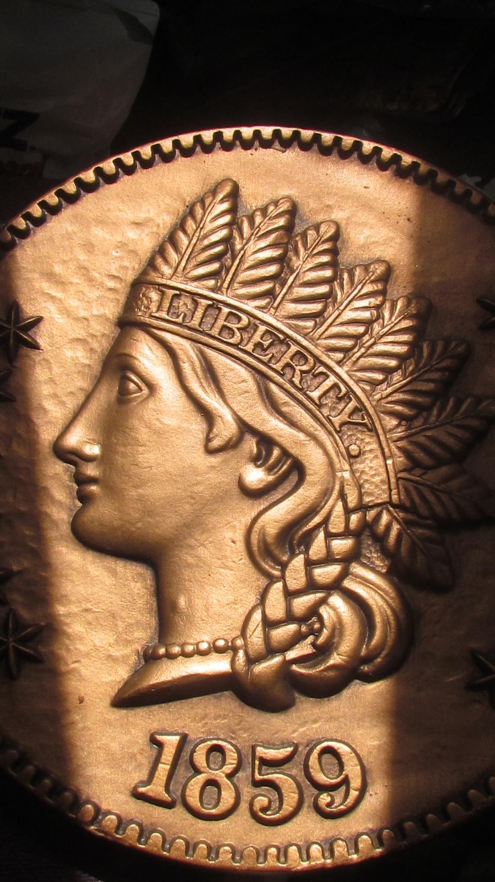 1859-indian-DRAMATIC.jpg