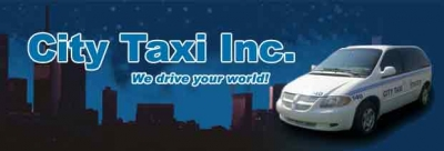 Tallahassee Taxi Service | Dependable, Flexible, Available, Taxi Rides, Cab Service