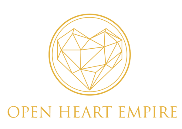 Open Heart Empire