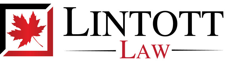 Lintott Law | Calgary Real Estate Lawyers