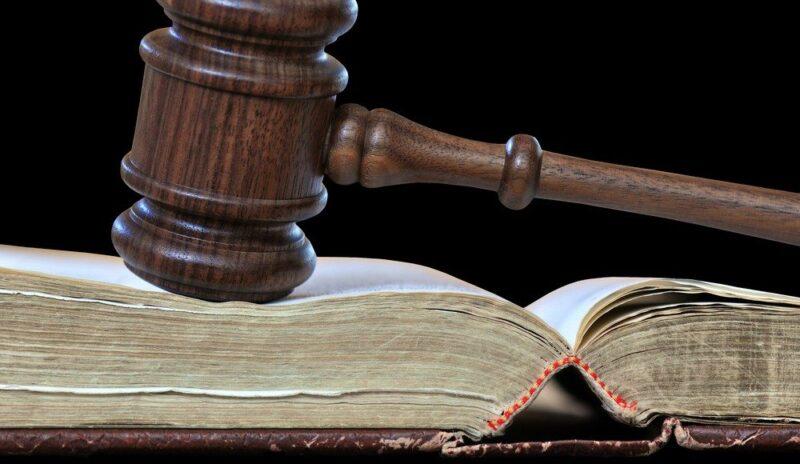 litigation law firm